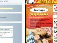 18 Standard Carpet Cleaning Flyer Template Photo by Carpet Cleaning Flyer Template