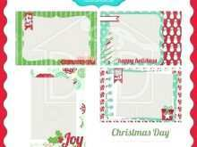 18 Standard Holiday Place Card Template Word Formating for Holiday Place Card Template Word