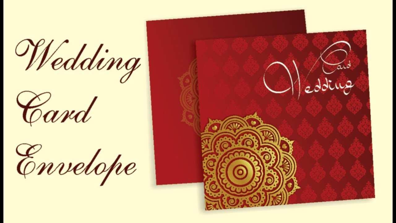 wedding card templates for coreldraw  cards design templates
