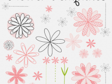 19 Adding Card Making Templates To Print Templates with Card Making Templates To Print