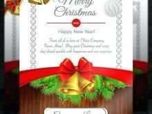 19 Adding Christmas Card Templates Editable Download with Christmas Card Templates Editable