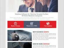 19 Adding Free Business Flyers Templates Download for Free Business Flyers Templates