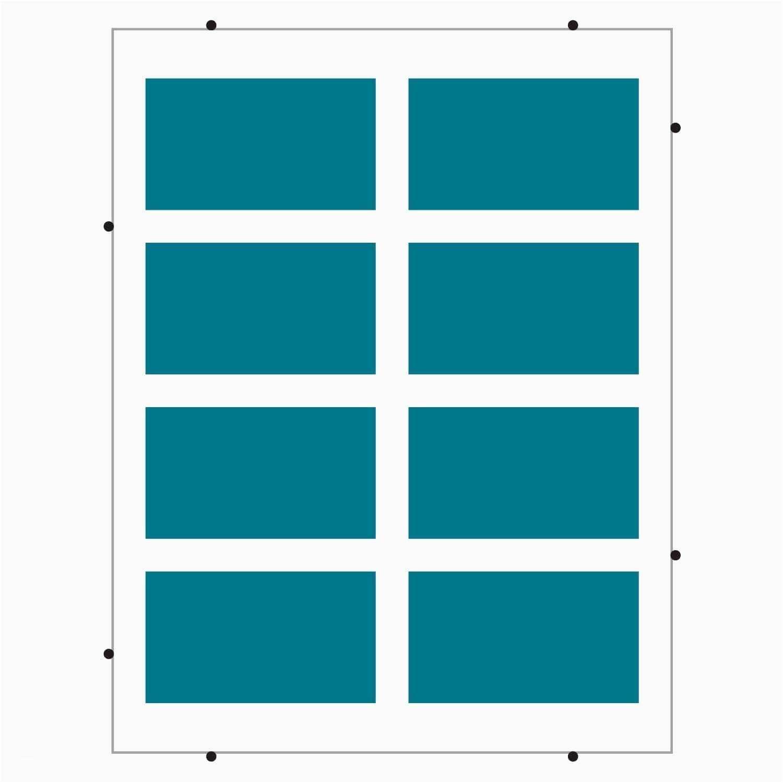 19 Blank Avery Business Card Template 10 Per Sheet For Free for Avery Business Card Template 10 Per Sheet