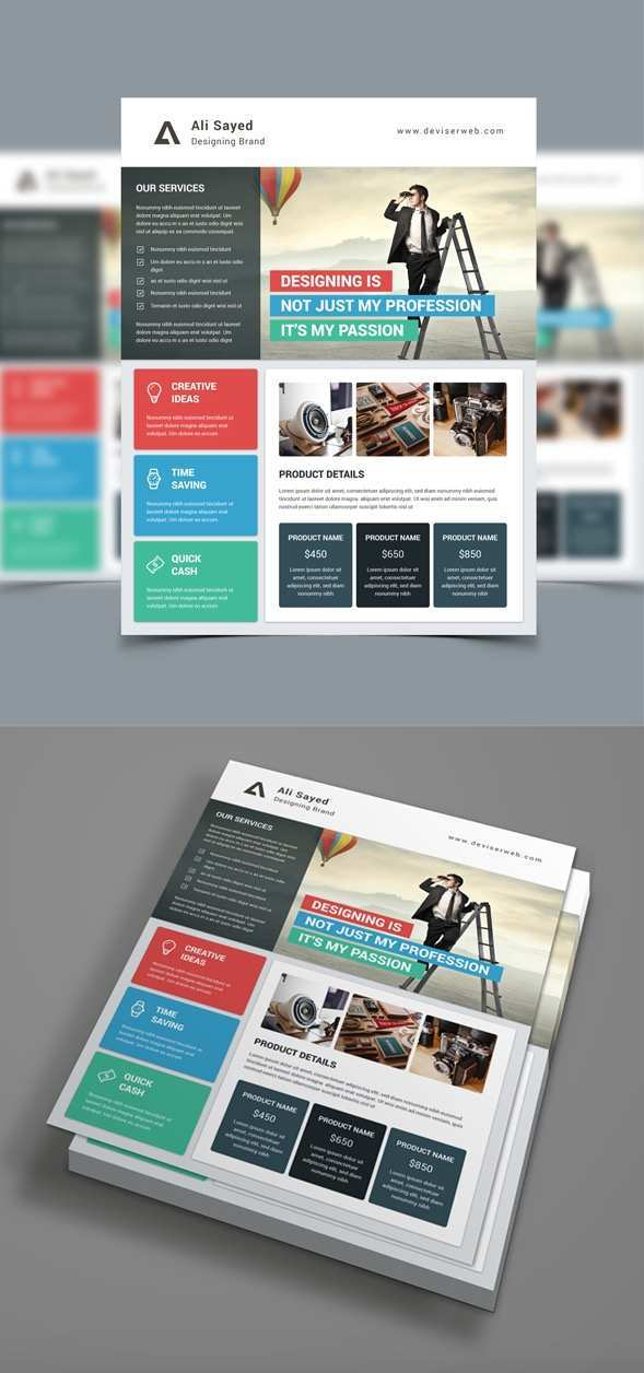 19 Blank Best Flyer Template For Free with Best Flyer Template