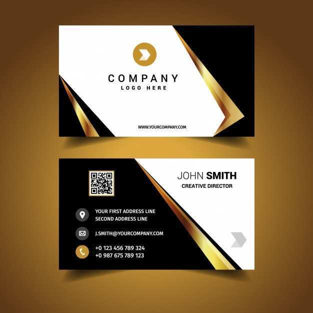 19 Blank Business Card Design Online Free Editing Templates for Business Card Design Online Free Editing