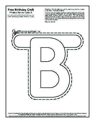 19 Blank Pop Up Card Letter Template For Free for Pop Up Card Letter Template