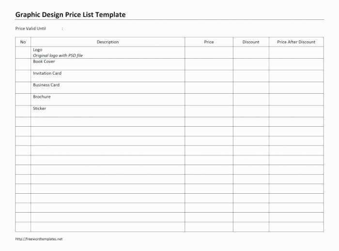 19 Create Blank Business Card Template Microsoft Word 2010 For Free with Blank Business Card Template Microsoft Word 2010