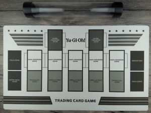 19 Create Card Zone Template Yugioh with Card Zone Template Yugioh