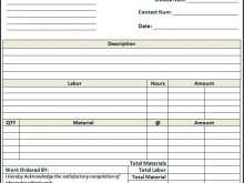 19 Create Gst Tax Invoice Format Pdf Maker with Gst Tax Invoice Format Pdf