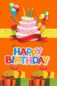 19 Creating A3 Birthday Card Template Maker by A3 Birthday Card Template