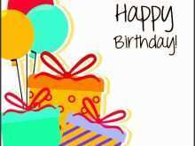 19 Creating Birthday Card Format Hd in Photoshop by Birthday Card Format Hd