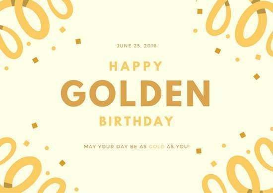 19 Creating Birthday Card Template Canva By Birthday Card Template Canva Cards Design Templates