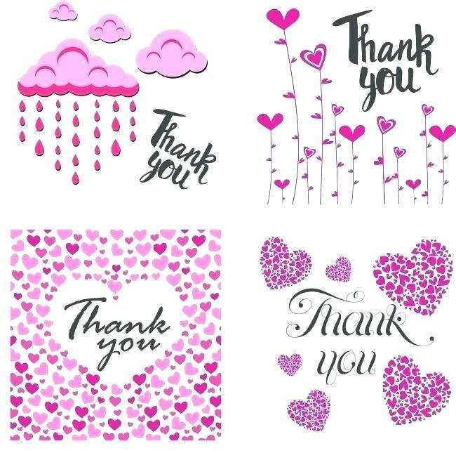 Free Farewell Card Template Word - Cards Design Templates