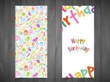 19 Creating Happy Birthday Greeting Card Template Photoshop Formating by Happy Birthday Greeting Card Template Photoshop