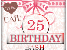 Birthday Invitation Card Maker Software Free Download