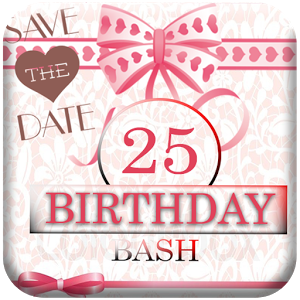 19 Creative Birthday Invitation Card Maker Software Free Download With Stunning Design For Birthday Invitation Card Maker Software Free Download Cards Design Templates