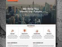 19 Creative Business Flyer Design Templates Templates by Business Flyer Design Templates
