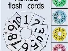 19 Customize Free Editable Flashcard Template Word Templates with Free Editable Flashcard Template Word