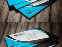 19 Customize Invitation Card Template Photoshop Free For Free by Invitation Card Template Photoshop Free