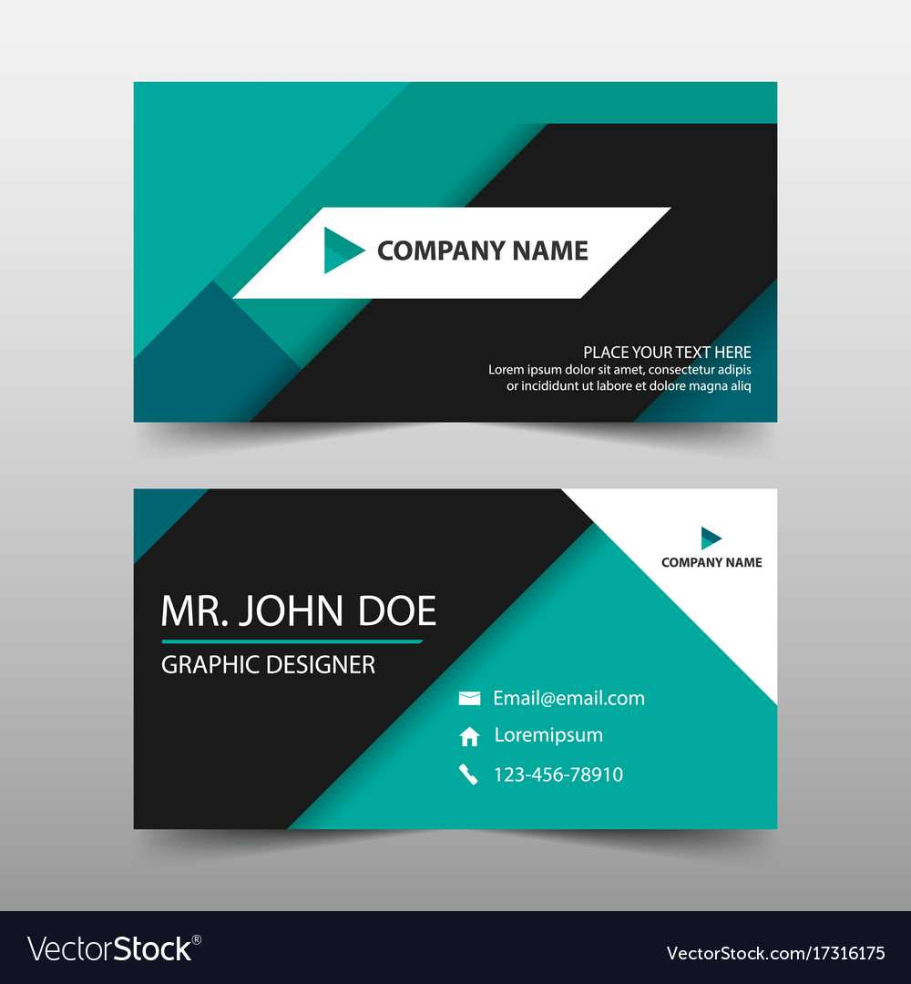 19 Customize Our Free Name Card Template Vector Maker with Name Card Template Vector
