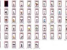 19 Format Amiibo Card Template Zelda Maker by Amiibo Card Template Zelda