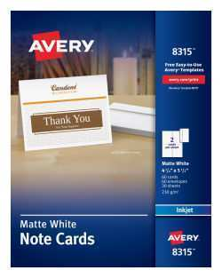 19 Format Avery Note Card Template 3379 in Photoshop for Avery Note Card Template 3379