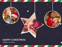 19 Format Christmas Card Template Maker Now by Christmas Card Template Maker