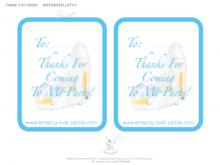 19 Format Cinderella Birthday Card Template Download by Cinderella Birthday Card Template