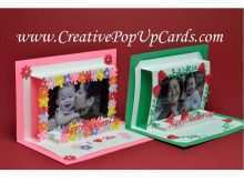 19 Format Mothers Card Templates Youtube in Word for Mothers Card Templates Youtube