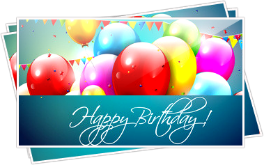 19 Free Printable Birthday Greeting Card Maker Software Now With Birthday Greeting Card Maker Software Cards Design Templates