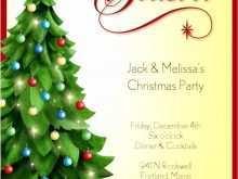 19 Free Printable Christmas Card Template Word 2010 Formating by Christmas Card Template Word 2010