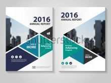 19 How To Create Brochure Flyer Templates in Photoshop for Brochure Flyer Templates