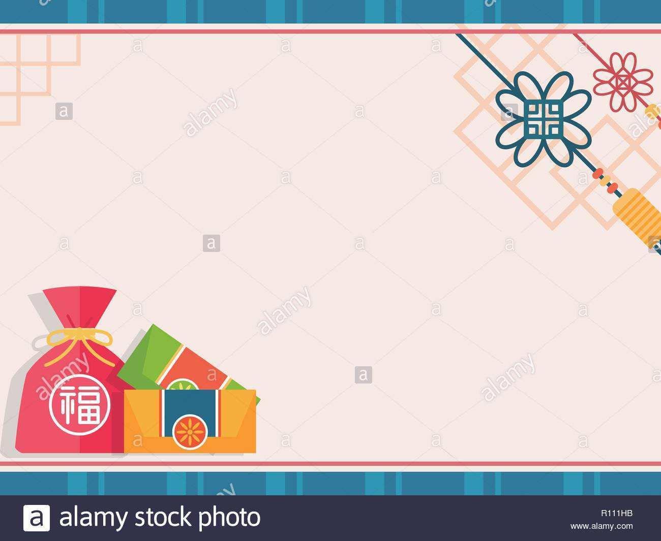 19 How To Create Korean Birthday Card Template Psd File For Korean Birthday Card Template Cards Design Templates