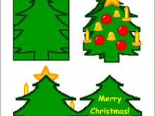 19 Report Christmas Card Templates Esl Now by Christmas Card Templates Esl
