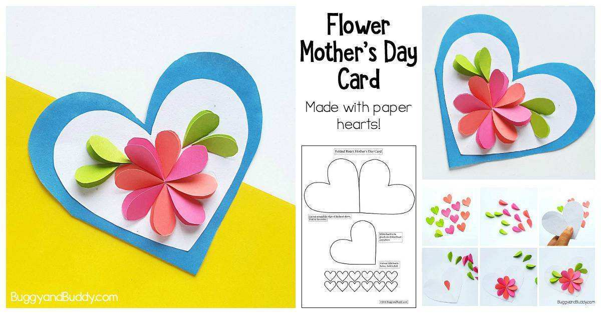 19 Report Flower Valentine Card Templates in Word for Flower Valentine Card Templates
