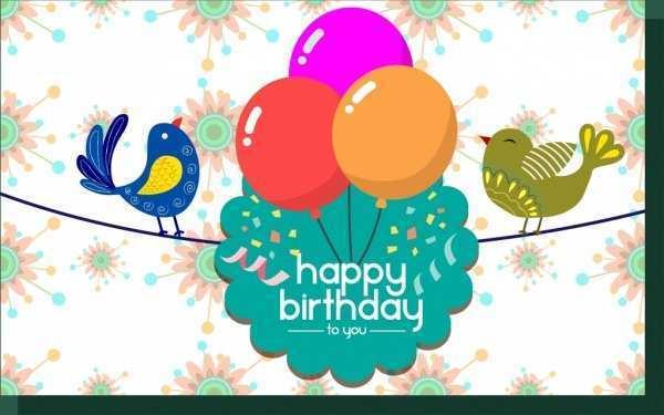 19 Standard Birthday Card Template Adobe Formating for Birthday Card Template Adobe