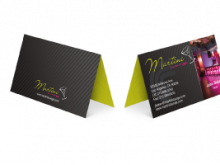 19 Standard Business Card Design And Print Online in Photoshop with Business Card Design And Print Online