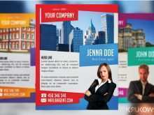19 Standard Free Realtor Flyer Templates for Ms Word by Free Realtor Flyer Templates