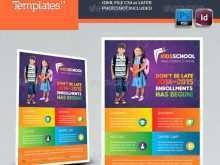 19 Visiting Field Trip Flyer Template With Stunning Design with Field Trip Flyer Template
