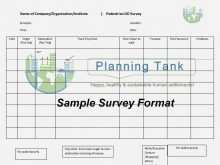 20 Adding Builders Tax Invoice Template Maker for Builders Tax Invoice Template
