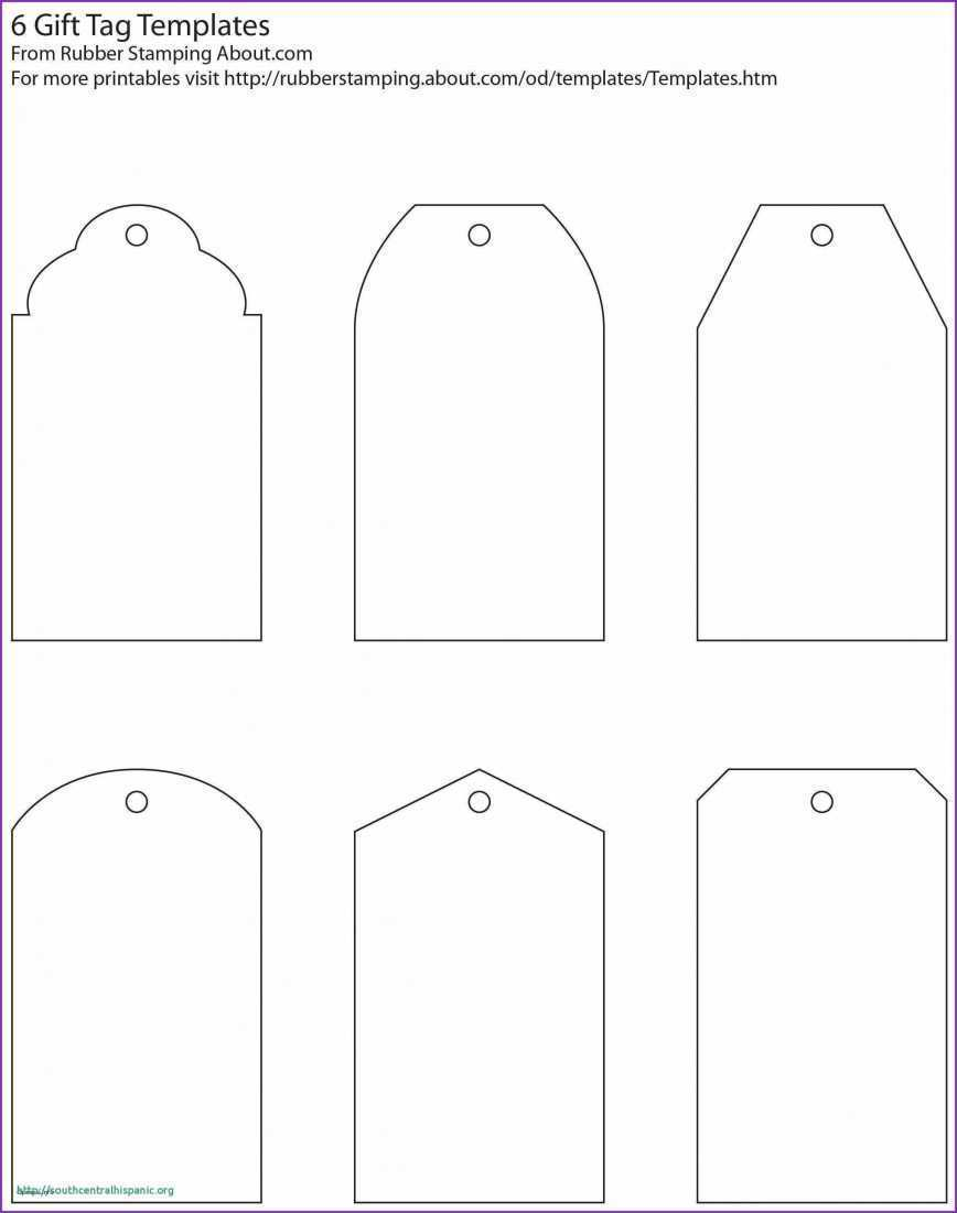 21 Adding Place Card Template Word 21 Per Sheet For Free with Place Intended For Free Template For Place Cards 6 Per Sheet