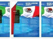 20 Best Microsoft Word Flyer Templates Free for Ms Word for Microsoft Word Flyer Templates Free