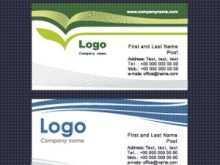 20 Blank Business Card Design Generator Online Layouts for Business Card Design Generator Online