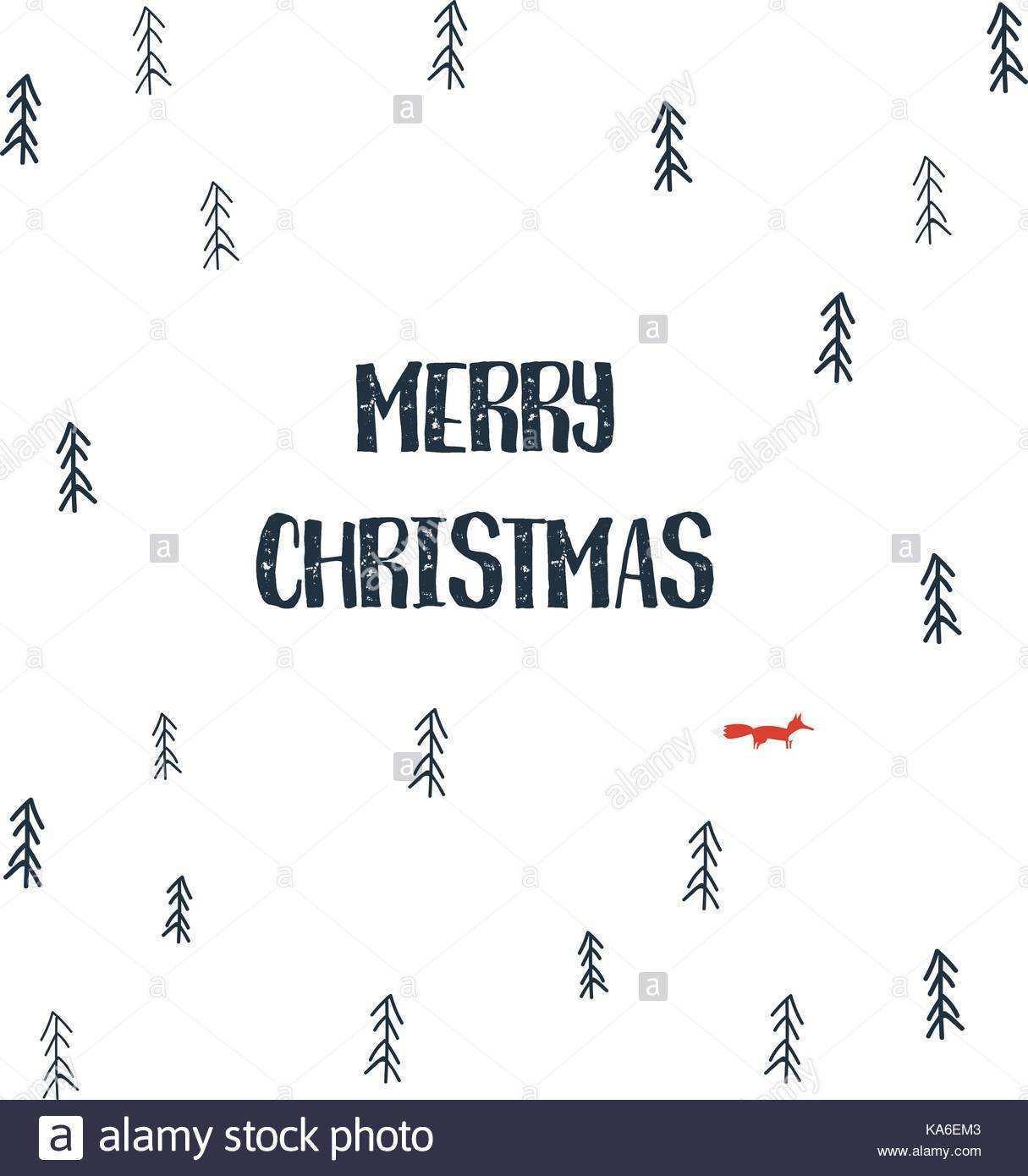 20 Create Christmas Card Template Small Photo with Christmas Card Template Small