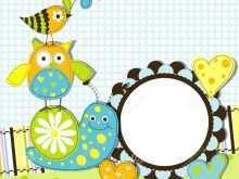20 Create Free Birthday Card Template Cricut With Stunning Design with Free Birthday Card Template Cricut