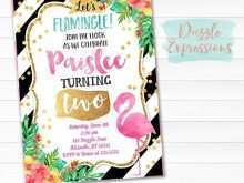 20 Creating 10Th Birthday Card Template in Photoshop by 10Th Birthday Card Template