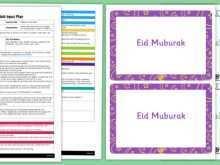 20 Creating Eid Card Templates Ks1 Maker by Eid Card Templates Ks1