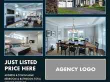 20 Creating Real Estate Flyer Templates for Ms Word with Real Estate Flyer Templates
