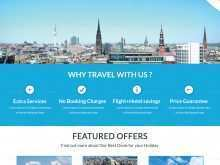 20 Creating Travel Flyer Template Templates for Travel Flyer Template