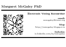 20 Customize Our Free Card Template Latex Layouts for Card Template Latex